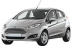 Ford Fiesta 4T AC, Excelente oferta Gauteng