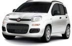 Fiat Panda 5dr A/C, Hervorragendes Angebot Ostmakedonien und Thrakien