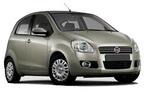 Fiat Uno, Oferta más barata Uruguay