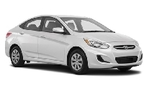 Toyota Yaris or Similar, Excellent offer Hewanorra International Airport