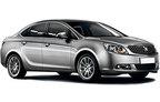 Buick Excelle, Oferta más barata Sichuan