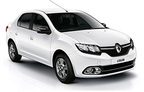 Renault Logan, Good offer {Kazakhstan