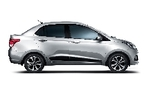Hyundai Grand i10 Hatchback (HB) or similar , Buena oferta Puntarenas