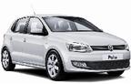 Dacia Sandero, Alles inclusief aanbieding Rabat-Sale Airport