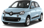 Renault Twingo 3dr A/C, good offer Pays de la Loire