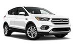 Ford Escape, Excelente oferta Fredericton