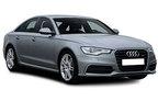 Audi A6   , Günstigstes Angebot Luxuswagen