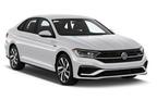 Volkswagen Jetta, Hervorragendes Angebot Toronto