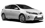Renault Symbol Sedan, offerta eccellente Provincia di Mersin