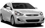 Hyundai Accent, Buena oferta Daytona Beach