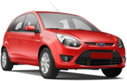 Ford Figo, good offer Middle East