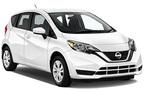 Nissan Versa, offerta più economica Missouri