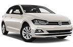 Group A - Volkswagen Polo or similar, Excelente oferta Bad Vilbel