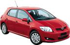 Toyota Corolla Hatch 2-, Hervorragendes Angebot Mount Gambier