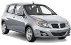 Pontiac G3, Excelente oferta Baja California