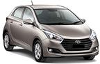 Hyundai HB20, Buena oferta Manaos
