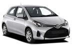Toyota Auris, Excelente oferta Mariehamn