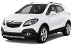 Opel Mokka, Excelente oferta Región Valona