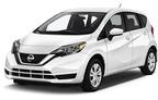 Nissan Versa Aut. 4dr A/C, Excellent offer Flughafen Ottawa