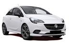 Vauxhall Corsa, good offer Sheffield