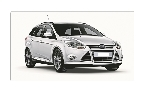 Opel Combo Life, Excelente oferta Dachau