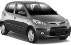 Hyundai I10, Buena oferta Condado de Korçë