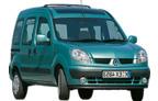 Renault Kangoo Special