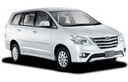 Toyota Innova, Excellent offer Bengaluru