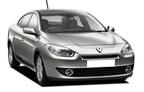 Renault Fluence, Excelente oferta Tunis–Carthage International Airport