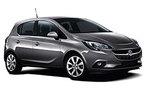 Vauxhall Corsa, Buena oferta Watford