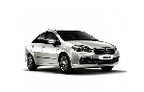 Fiat Linea diesel, Excelente oferta Kemer