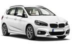 BMW 2 Series, Buena oferta Dübendorf