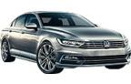 VW Passat 4T AC, Hervorragendes Angebot Mittelklasse