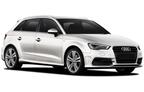 Audi A3 Sportsback 5dr A/C, Hervorragendes Angebot Bern