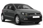 VW Polo Hatchback, Beste aanbieding Durban