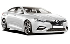Renault Laguna, Excelente oferta Bonifacio