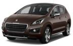 Peugeot 3008, Excelente oferta Viena