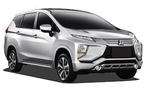 Mitsubishi Xpander, Gutes Angebot Rayong