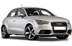 Audi A1, excellente offre Martinique