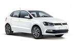 Volkswagen Polo, Beste aanbieding Costa Calma