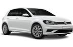 VW Golf, offerta eccellente Zurigo