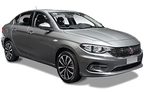 FiatTipo, good offer Lazio