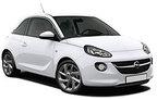 Opel Adam, Günstigstes Angebot Pescara