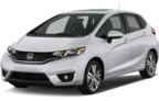 HONDA FIT, Cheapest offer British Virgin Islands